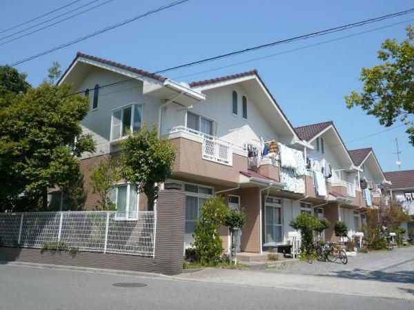 【神奈川県】ペット可・ペット相談可の賃貸物件【 …