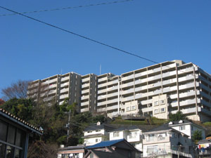ペット可を含む神奈川県の賃貸を路線・地域から探 …