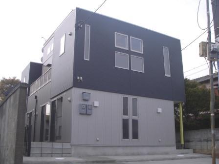千葉市稲毛区稲毛3丁目10の賃貸マンション・賃貸一戸建て ...