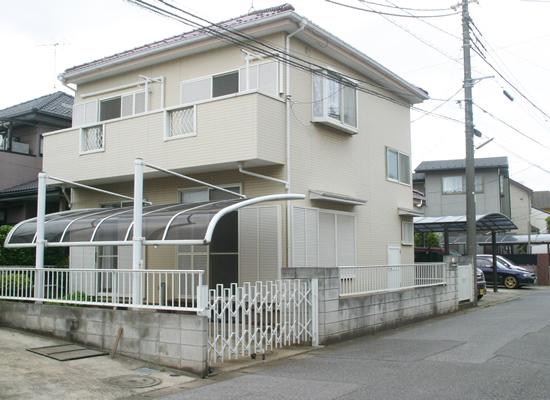 【SUUMO】ペット可・相談OKで探す八千代市の賃貸(賃貸マンション・アパート)住宅のお部屋探し物件情報
