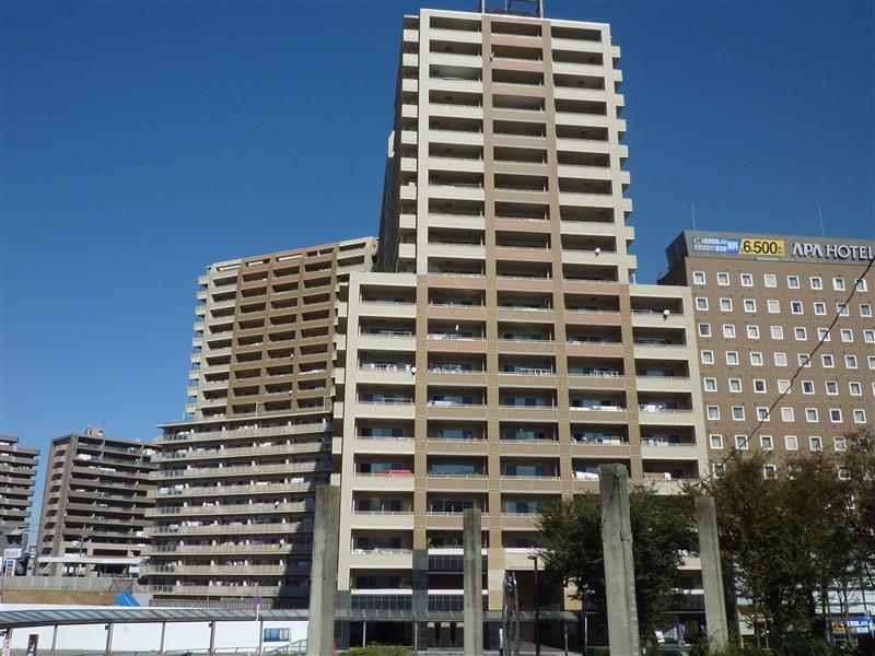 八千代市でペット可・ペット相談可の賃貸物件一覧【アットホーム】|賃貸マンション・アパート・貸家