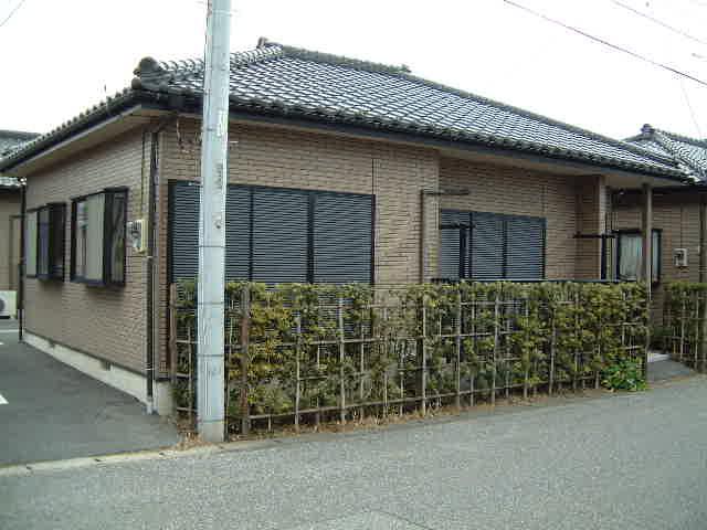 あきる野市の賃貸マンション・アパート(東京都)【ホームメイト】