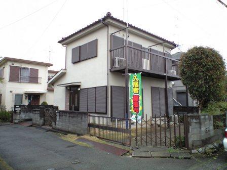 【SUUMO】ペット可・相談OKで探すあきる野市の賃貸(賃貸マンション・アパート)住宅のお部屋探し物件情報